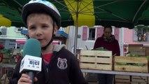 D!CI TV : que font les jeunes Gapençais pendant les vacances ?