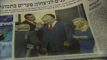 Les Palestiniens craignent la fin d'une solution à deux Etats après la victoire de Netanyahu