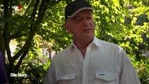 10 Jahre Finanzkrise: Die Party der Banker geht weiter | Dokumentarfilm