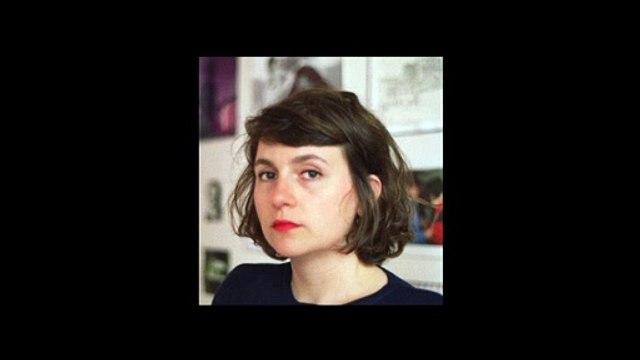 Interview d'Elodie Beaumont