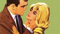 Weird Dating Advice Men Got 50 Years Ago