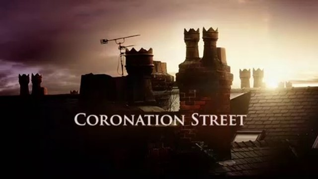 Coronation Street 11th April 2019 Part 1 || Coronation Street 11 April 2019 || Coronation Street April 11, 2019 || Coronation Street 11-4-2019
