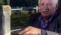 Nazis A Warning from History - S 01 E 05 - The Road to Treblinka