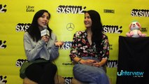 Anna Akana & Lynn Chen On 'Go Back To China,' Asian-American Movies