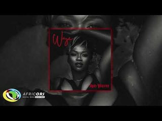 Waje - The Truth (Official Audio)