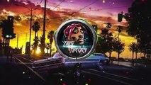2Pac ft. Dr. Dre - Street Life | Dr. Dre Type Beat | Dr. Dre Instrumental 2019