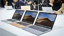 Apple Could Debut Mini-LED Display On Computers
