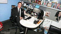 Chris Cuomo Talks Don Lemon, Best Advice and  Worst Mistakes | First, Best, Last, Worst