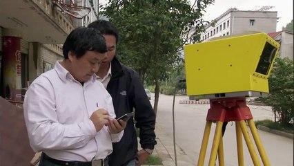 China Quake (Disaster Documentary) - Real Stories