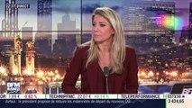 Les marchés parisiens: discours rassurant des banques centrales - 10/04