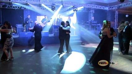 FRIZZ TV - Edição 04 - 11/12/2012