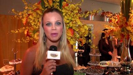 FRIZZ TV - Edição 06 - 02/01/2013