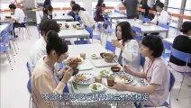日劇-產科醫鴻鳥 真人版 第1季-03