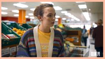 KILLING EVE 2x02 | 'Nice and Neat' Promo - BBC America | Sandra Oh, Jodie Comer, Fiona Shaw