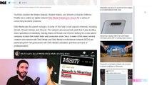 Anthony Padilla SMOSH, Shane Dawson & More Call Out Shady Defy Media