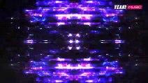 Double Noize - Ta Đi Tìm Em feat. Trungg I.U RioX Release (Official Lyric Video)