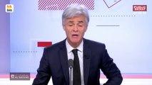 L'actualité vue des territoires - Le journal des territoires (11/04/2019)