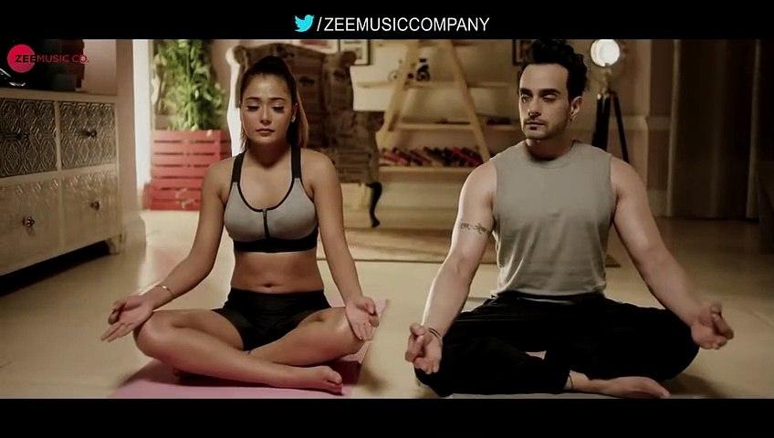 Tere Jism Romantic And Hot Song - Sara Khan - Latest New Hindi Song 2019 -  YouTube