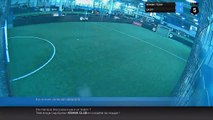 But de krank contre son camp (0-3) - KRANK TEAM Vs LA DT - 08/04/19 20:00 - Ligue5 Lundi Printemps