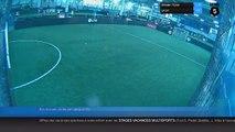 But de krank contre son camp (0-15) - KRANK TEAM Vs LA DT - 08/04/19 20:00 - Ligue5 Lundi Printemps