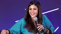 Ekta Kapoor's Amazing REPLY To The Backlash She Received For Her Daily Soaps