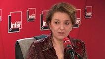 """Eva Illouz : """"Le féminisme a été le combat politique le plus important du 20e siècle."""""""