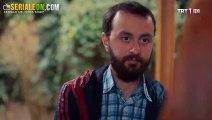 Mos ma Lesho Doren - Episodi 84