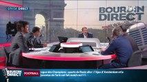 Brunet & Neumann : Comment apaiser l'exaspération fiscale ? - 11/04