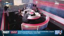 Président Magnien ! : La prise de parole très remarquée du sénateur de l'Allier Claude Malhuret - 11/04