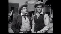 License to Kill S2 E18 Zane Grey Theatre Dick Powell Classic Western TV