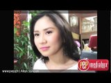 Sarah Geronimo admits being sad about the end of Sarah G  Live