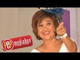 """Eugene Domingo on co-star Maricel Soriano: """"She has her unique way of delivering her lines"""""""
