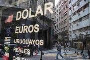 Qu'est-ce que le marché des devises ?
