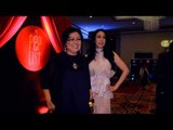 The PEP List awards: editor-in-chief Jo-Ann  Maglipon part 1