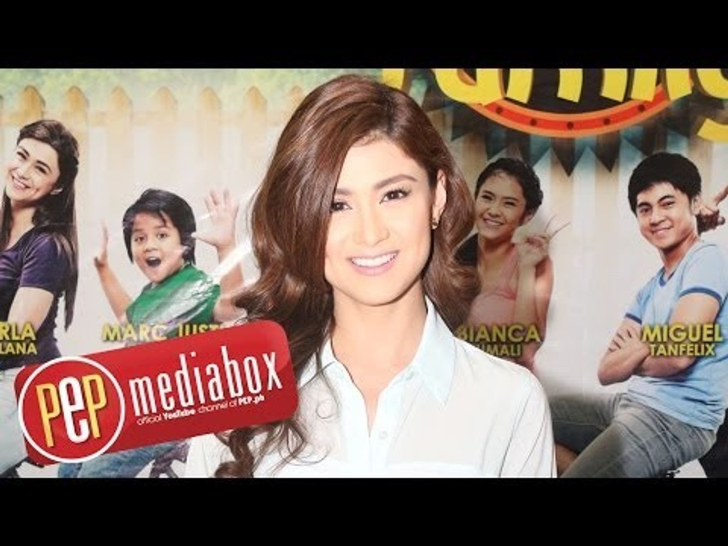 Did Carla Abellana receive birthday greetings from ex-boyfriend Geoff  Eigenmann?
