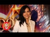 "Mariel Rodriguez on husband Robin Padilla: ""Ewan ko nga kung bakit 'Bad Boy' siya?"""