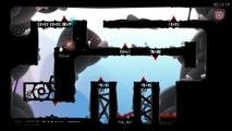 Koloro - Bande-annonce de gameplay (Nintendo Switch™)