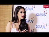 PEPtalk. Megan Young confesses she's complete opposite of her beauty queen image