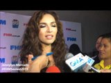 "Jennylyn Mercado on ilang factor with Dennis Trillo: ""Wala. Maniwala Ka!"""