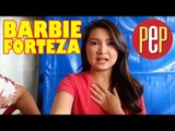 Barbie Forteza on why she's ready to get into a romantic relationship