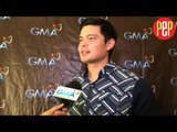 Dingdong Dantes: Marian will give birth very soon!