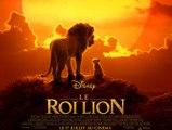 The Lion King: Trailer HD VO st FR/NL