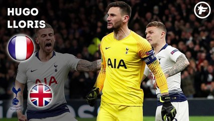 Champions League-Topelf der Viertelfinal-Hinspiele