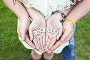 4 signes qui montrent qu'un couple est solide
