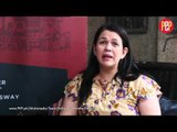 Lotlot de Leon urged Janine Gutierrez to  Mag-boyfriend ka nang mag-boyfriend