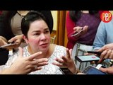 Jaclyn Jose on why Kirsten Dunst and other Cannes jurors were touched by her speech