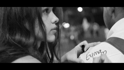 Eyma - Pourquoi moi ?