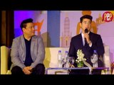 5 Things to Try in Thailand According to Mario Maurer