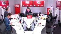 Grand débat : Emmanuel Macron devrait s'exprimer la semaine prochaine