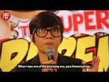 Why Joyce Bernal already felt The Super Parental Guardians was going to be rejected by MMFF 2016